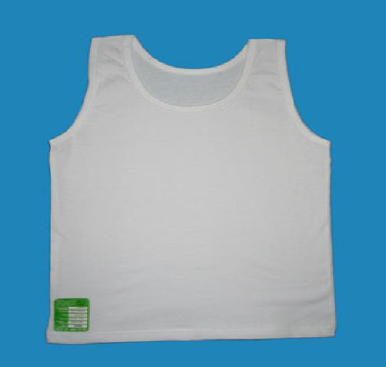 Купить футболку с надписью в Орле